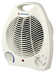 CALOVENTOR CRIVEL CV- 13