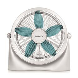 VENTILADOR TURBO PHILCO VTP2018E