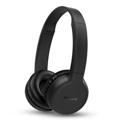 AURICULARES INALÁMBRICOS PHILIPS TANH1205BK/00