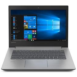 NOTEBOOK LENOVO IP330 CELERON