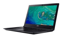 NOTEBOOK ACER ASPIRE 3 A315-53-34F5 I3