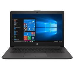 "NOTEBOOK HP 245 G7 14"" 4GB 1TB AMD A6"