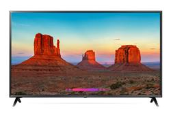 "SMART TV 43"" LG 43UK6300 ULTRA HD 4K"