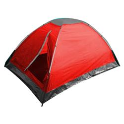 CARPA OUTDOORS EASY 9014 4 PERSONAS