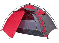 CARPA OUTDOORS SUPER EASY II 9002 ARMADO AUTOMÁTICO