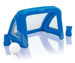 ARCO DE FUTBOL INTEX INFLABLE 58507