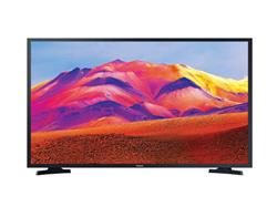 "SMART TV 43"" SAMSUNG UN43T53 FHD"