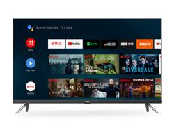"SMART TV 40"" RCA AND40Y FULL HD"