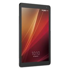 "TABLET TCL 10"" LT10"