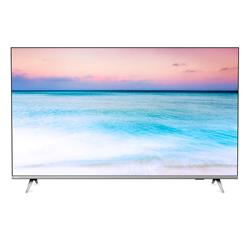 "SMART TV 58"" PHILIPS 58PUD6654/77"