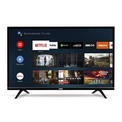 "SMART TV 32"" RCA XC32SM ANDROID HD"