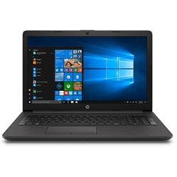 "NOTEBOOK HP 15.6"" 250 G7 CORE I3 4GB 1TB"