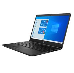 "NOTEBOOK HP 14"" ATHLON 4GB 128GB WINDOWS 10"