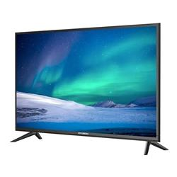 "SMART TV 43"" HYUNDAI HYLED-46FHD4 FULL HD"