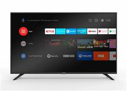 "SMART TV 50"" HYUNDAI HYLED-50UHD5A 4K UHD"