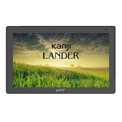 "TABLET KANJI 10.1"" LADER 2GB 32GB"