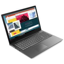 "NOTEBOOK LENOVO 130 I3 15.6"" 4GB 1TB"