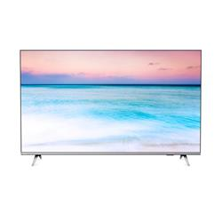 "SMART TV 55"" PHILIPS 6654/77 4K"