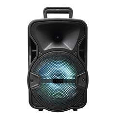 PARLANTE BLUETOOTH DAEWOO ROCK 8""