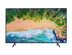 "SMART TV 55"" LED SAMSUNG NU7100 4K"