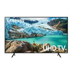 "SMART TV 50"" LED SAMSUNG UN50RU7100G 4K"