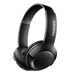 AURICULARES PHILIPS SHB3075BK/00 BLUETOOTH