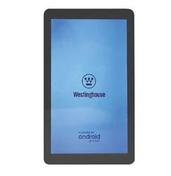 "TABLET WESTINGHOUSE 7"" WDTLQB070 2GB/16GB"