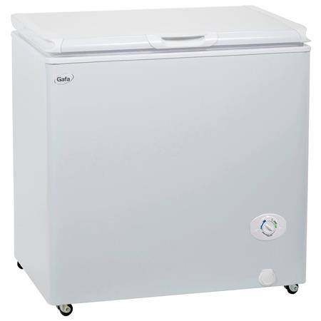 FREEZER GAFA ETERNITY M210 FULL