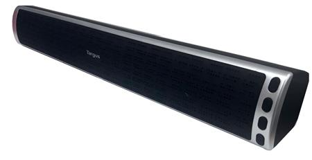 SOUNDBAR TARGUS BLUETOOTH