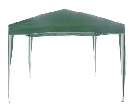 GAZEBO PLEGABLE LAURY 3 X 3