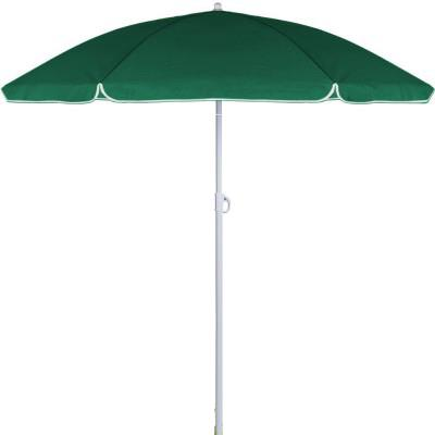 PARASOL 220 CM POLYESTER 160GRS