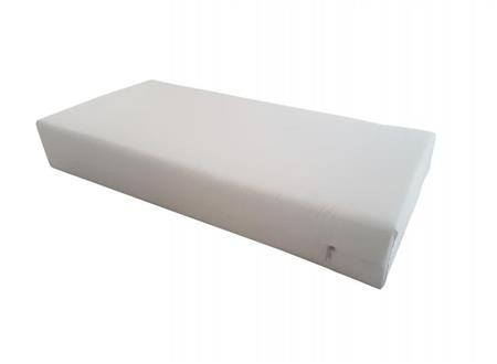 ALMOHADA SUAVESTAR UNICELL HIPERSOFT 70X35